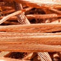 龙岗回收废铜,龙岗回收电缆铜