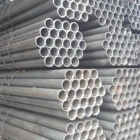 铝管 铝方管 铝方通免费切割及零售