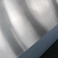 國標6063超薄鋁合金板