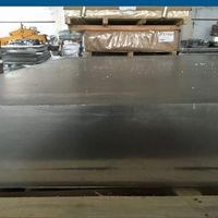 供应A3003铝板 铝棒零割