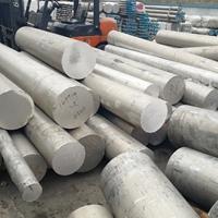超硬铝材 6082T6铝板取样 铝棒6082t6
