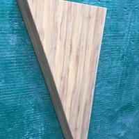 辽宁抚顺木纹铝单板-木纹转印装饰