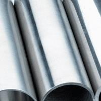 厂家直销LY12高硬度薄壁铝管