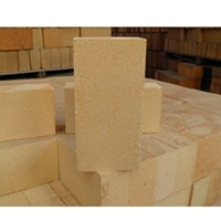 黏土砖 耐火砖 窑炉 厂家直销 可定制