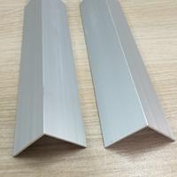 净化铝型材35等边角铝