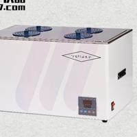 磁力搅拌恒温水浴锅EMS-10高低温可选