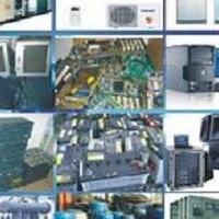 二手仓储机械设备回收库存物资回收