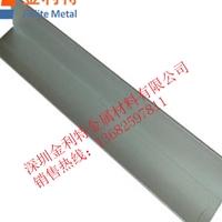 批发6063等边角铝  装饰用铝型材