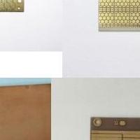 斯利通陶瓷線路板切割劃線打孔
