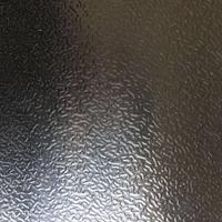 地暖用桔皮花纹铝板