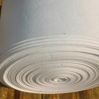 鋁廠專用新型透氣層透氣板生產廠家
