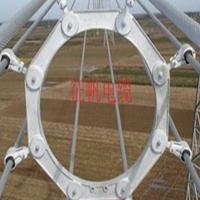 鋁絞線生產廠家電話