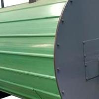 低碳节能锅炉是目前锅炉中口碑好的产品。