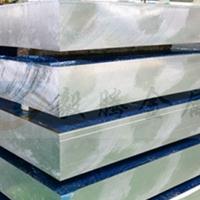 5052防锈铝板毅腾铝合金介绍
