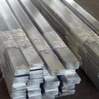 质量好的纯铝铝排厂家 纯铝铝排厂家销售