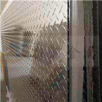 花紋鋁板5056鋁合金板料