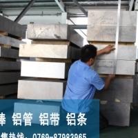 供应1070铝板强度 1070超薄纯铝板