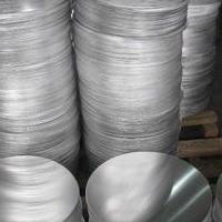 铝合金板切圆片 2A12铝板厂家