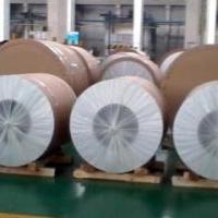 厂家供应:1060、3003保温铝卷、铝皮