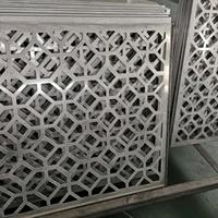 艺术雕刻铝合金窗花厂家-仿古铝窗花价格