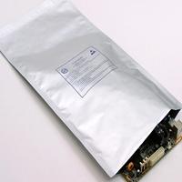 尼龙铝箔袋纯铝真空袋防静电防潮袋专业厂家