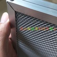 光触媒滤网光催化效率高