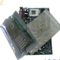半导体精密电子防静电屏蔽膜袋电子膜袋
