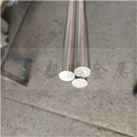 鋁合金圓棒6063耐磨鋁材料