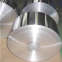 2a11厚铝板尺寸 2a11铝板价格