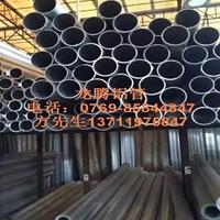 6061-T6铝无缝管,拉花铝管
