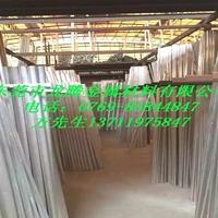 宁波2011铝管,出口2011合金铝管