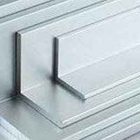 铝型材厂家 供应铝槽 角铝 定制