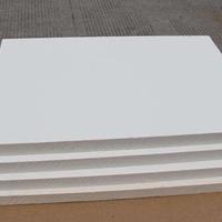 厂家直供电力工业窑炉保温隔热硅酸铝纤维板
