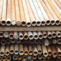架子管回收二手架子管回收废旧架子管回收