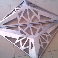 华彩雕花铝单板生产厂家您的上乘之选