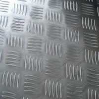 山东花纹铝板厂家压花铝板厂家