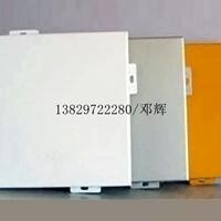 歐佰天花廠家直銷2.5厚外墻氟碳鋁單板
