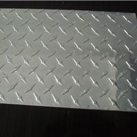 长期生产优质压花铝板厂家 销售压花铝板