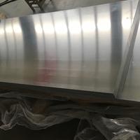 交通标牌1060铝板厂家供应