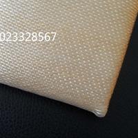 防火布生产厂家A级阻燃高硅氧防火布防火毯