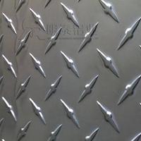铝花纹板规格