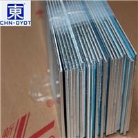 进口防锈铝板 5083船用铝板