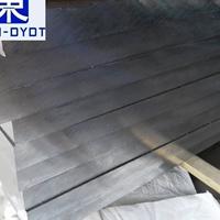 批发5083铝板 5083防锈铝板