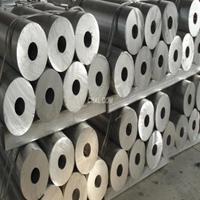 貴州7129-T6耐沖擊鋁合金管 鏡面光亮鋁板