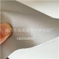 防火布供应厂家电焊防火布A级阻燃硅胶布