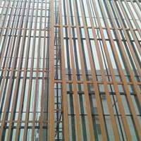 咸宁热转印铝方通供应商 艺术铝方通厂家