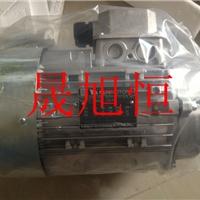 NERI MOTORI電機T63B4現貨