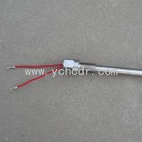 304不锈钢单头电热管