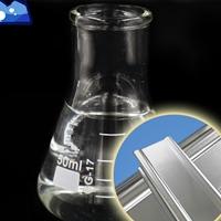 供应 LW-16铝材光亮清洗剂(液)