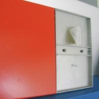 幕墙装饰铝单板工程 氟碳喷涂铝板厂家